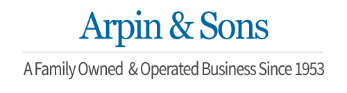 Arpin and Sons LLC